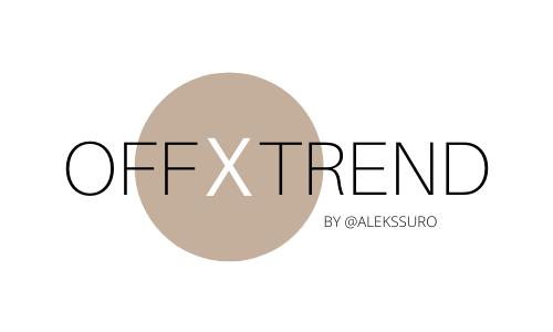 Off X Trend